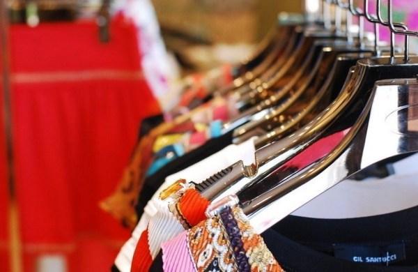 互联网对服装行业的改造 柔性供应链取代传统产业链
