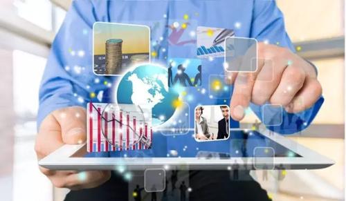 十三五,纺织信息化技术的着眼点在哪里?