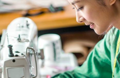 国际环保纺织协会推出皮革制品检测认证体系