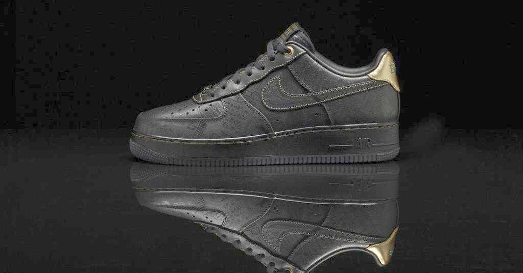 特朗普宣布退出TPP 美国制鞋商能到本土进行生产吗?