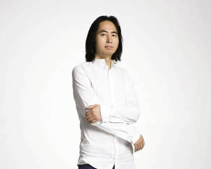 武学凯:材料是设计最重要的部分