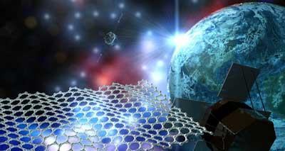 芬兰与荷兰共同开发出原子精度石墨烯纳米带新结构