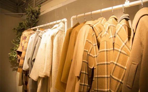 年度调查 · 中国时尚产业20年