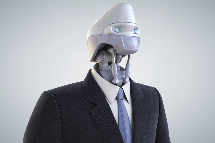 智能技术让服装领域不再沉寂 这三点不可忽视