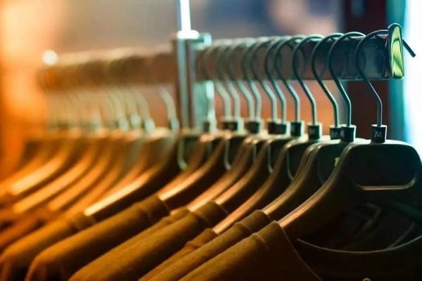 都是关税惹的祸 中国服装业两头受气