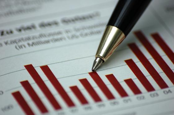 棒杰股份:公司出口产品属针织服装类 未列入美方征税清单
