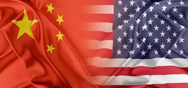 美公布对华2000亿美元商品加征关税清单,涉及近千项纺织产品!