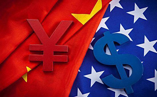 中美贸易摩擦加剧 对纺织服装行业影响有限