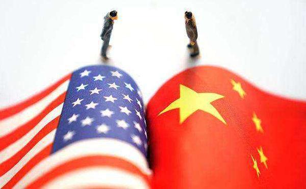 从10%到25%美国加征关税朝令夕改,中国纺企应如何应对?