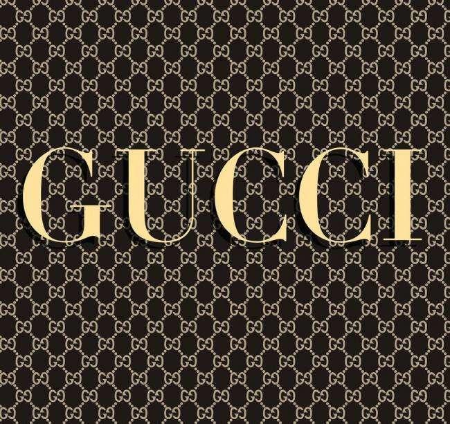 """变化越来越快的奢侈品行业 Gucci如何打破""""魔咒""""?"""