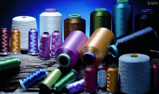 中国主导美国化纤服装市场 关税提高对化纤业带来压力