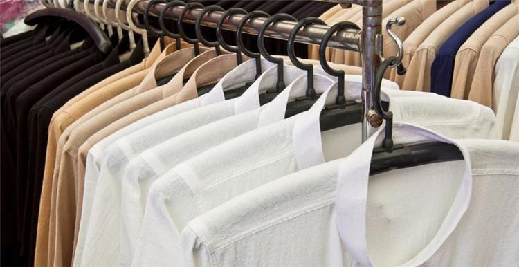 外媒:服饰将成为亚马逊新的增长点
