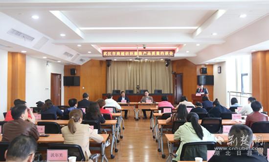 """湖北省纤检局通报纺织服装产品""""两节""""专项检查情况:合格率84.8%"""