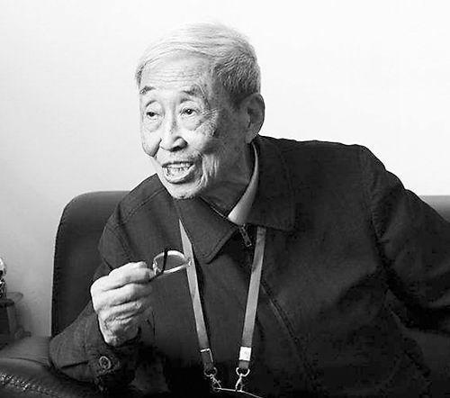 """姚穆:我国1分彩—1分赛车学科的""""白杨树"""""""