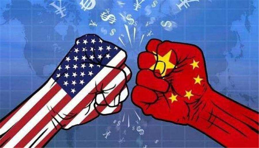 一大批中国纺企感受最真实的美国市场:喜忧参半
