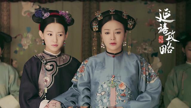 香云纱:民国女子的最爱,传承600年的手工艺,浸染时光的美