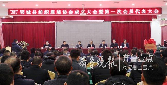 http://www.zgmaimai.cn/fangzhifushi/167346.html