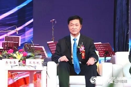 http://www.zgmaimai.cn/fangzhifushi/198425.html