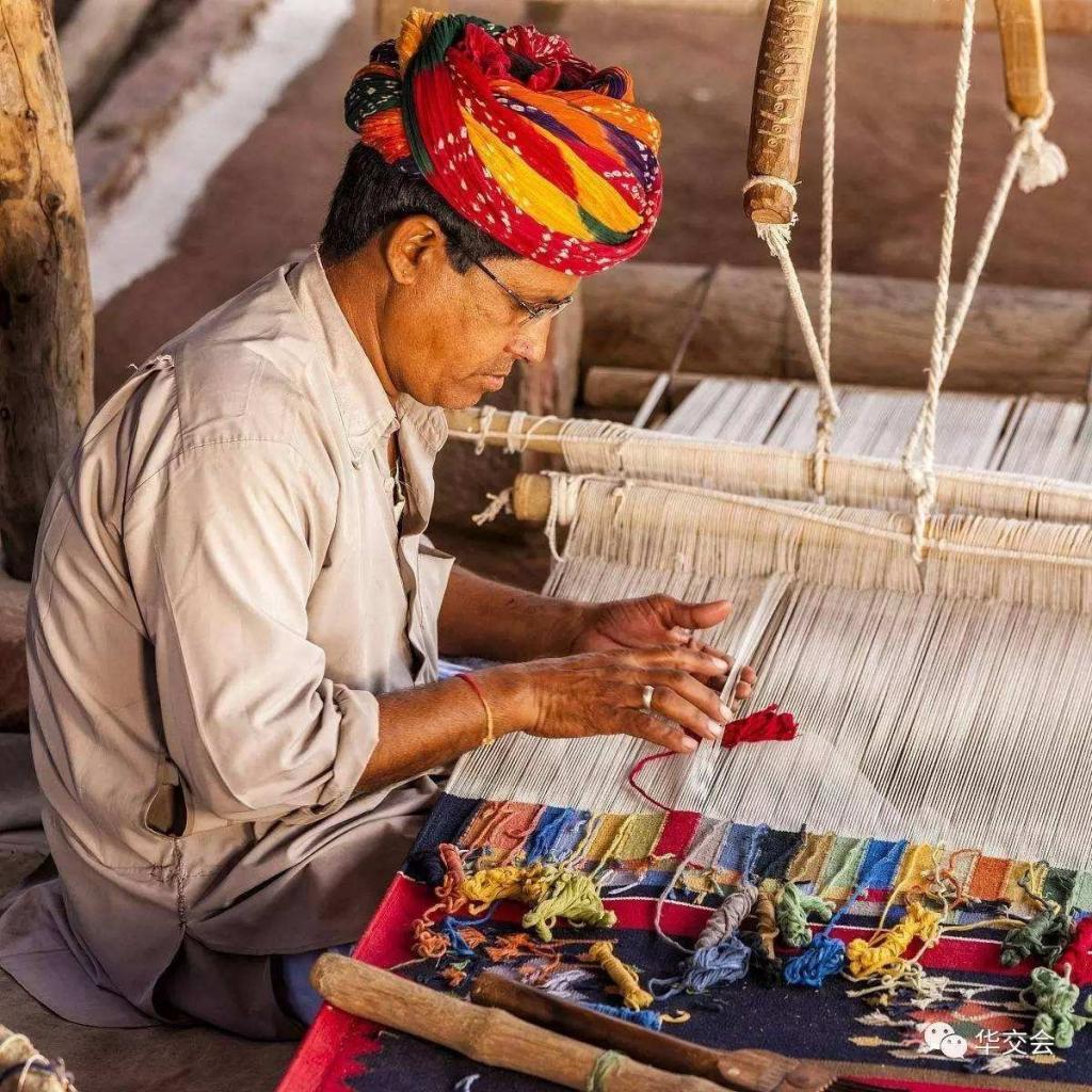 国内资讯_市场规模1500亿美金!印度纺织业你了解多少? - 纺织资讯 - 纺织 ...