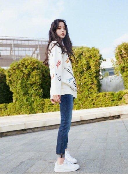 http://www.umeiwen.com/baguajing/1403603.html