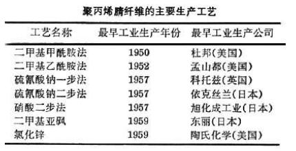 2020年甘肃教师招聘公共基础知识:学习的定义