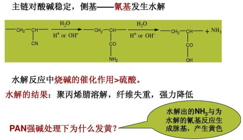 玩福建快3群:2020年山东济南初级会计考试有什么特点?