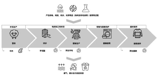 http://www.xiaoluxinxi.com/jiajijiafang/662673.html